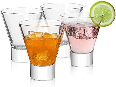 Cocktail Stemless Cocktail Housewarming Celebrations product image