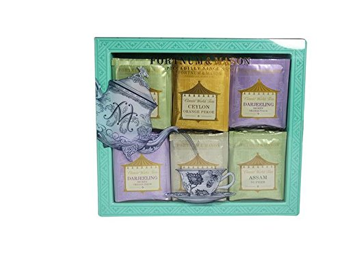 fortnum-mason-london-classic-world-tea-bag-selection-assortment-60-tea-bags-gift-box