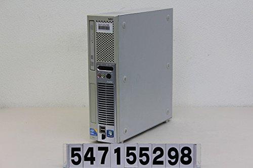 大人気新作 【中古】【中古】 NEC PC-MY30DEZCA Core-i3-3.06GHz/4GB/160GB/MULTI/Win7Pro B014F7J7X4 NEC B014F7J7X4, ネバムラ:a27577f5 --- arbimovel.dominiotemporario.com