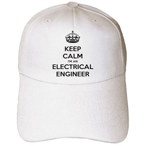 884a8de12 Image Unavailable. Image not available for. Color: EvaDane - Funny Quotes - Keep  calm Im an electrical ...