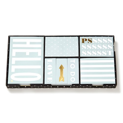 kate-spade-new-york-sticky-note-set