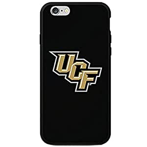 Coveroo Central Florida Designs on Black iPhone 6 Switchback Case - Retail Packaging