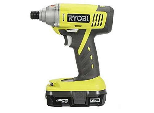 Buy how to use hammer drill
