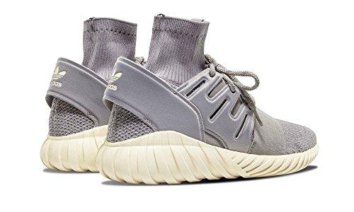 Adidas Tubular Doom Pk Mgsogr / Mgsogr / Cwhite