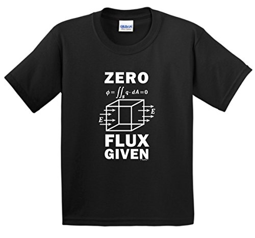 math-science-nerd-gifts-zero-flux-given-geek-gift-youth-t-shirt