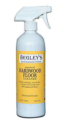 begleys-earth-responsible-products-hardwood-floor-cleaner-natural-citrus-24-fluid-ounce