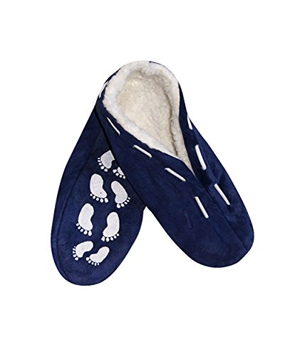 Slipper SLIPPERS Slippers House Shoes Unisex New Non-Slip Leather Different Colors 35  qQQwShSby