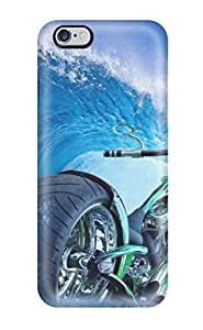 New Arrival Premium 6 Plus Case Cover For Iphone (motorcycle Vehicles Cars Other) by lolosakes