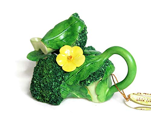 Miniature Fairy Garden Accessories, Fairy Garden Supplies, for sale  Delivered anywhere in USA