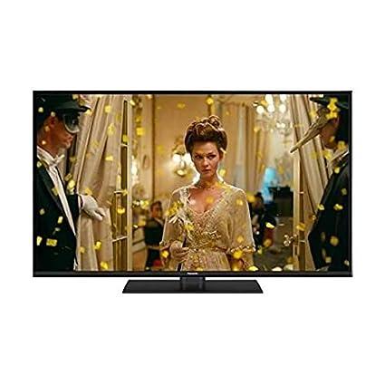 fb0fa5cdfe4 Panasonic Corp. - Television Panasonic Corp. TX49FX550E  Amazon.co ...