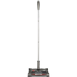Bissell 2880d Perfect Sweep Turbo Cordless Rechargeable
