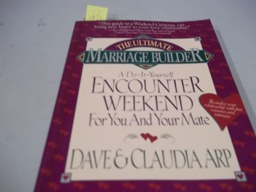 Download the ultimate marriage builder a do it yourself encounter download the ultimate marriage builder a do it yourself encounter weekend for you and your mate book pdf audio id3oa9hq7 solutioingenieria