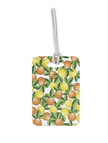 citrus-on-the-tree-luggage-tag-finder-brief-case-size-25-x-425