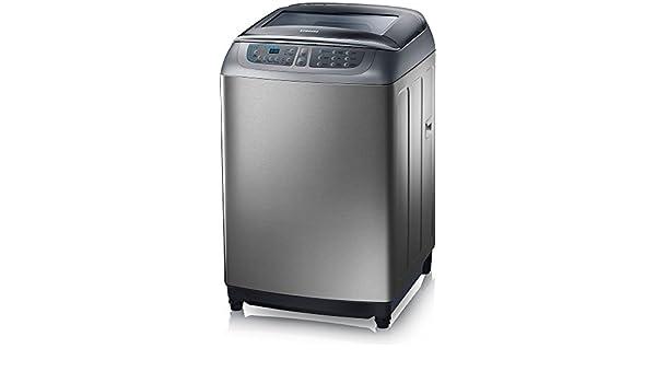 Lavadora Samsung Carga Superior WA16F7L8DTA de 16 Kilos con ...