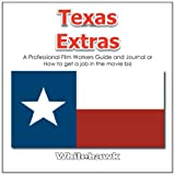 Texas Extras, Whitehawk, 1477126104