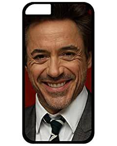 Star Wars Iphone6s Case's Shop 7511837ZI271451537I6 iPhone 6/iPhone 6s Scratch-proof Protection Case Cover For iPhone 6/iPhone 6s Hot The Robert Downey Jr. Phone Case