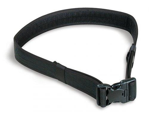 Equipment cintura-out Noir TASMANIAN TIGER