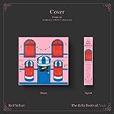 Red Velvet ''The ReVe