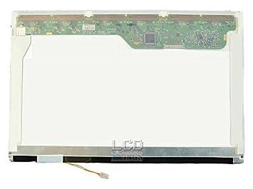 """Toshiba Satellite Pro U400 – 20d 13,3 """"pantalla para ordenador portátil nuevo"""