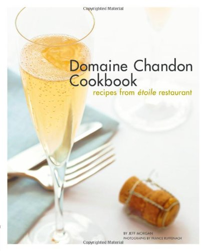 domaine-chandon-cookbook-recipes-from-etoile-restaurant