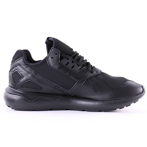 B26300 Running adidas Black Shoes Women's Sw0dqzBH