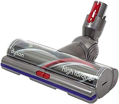 Dyson - Cepillo motorizado para aspiradora V11 Dyson: Amazon.es: Hogar