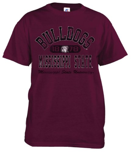 NCAA Mississippi State Bulldogs Mens
