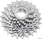 SRAM PG-1070 Cassette (10-Speed) One Color, 11x28