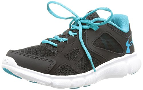Under Armour Women s UA Thrill