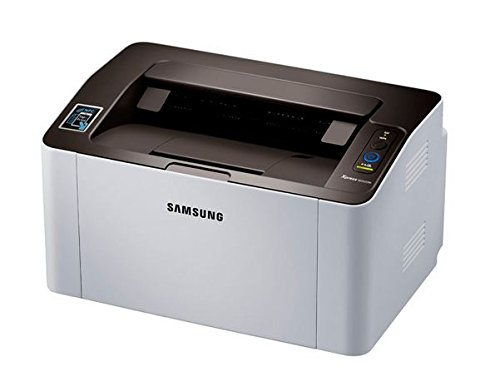SASSLM2020W - Xpress SL-M2020W Wireless Monochrome Laser Printer