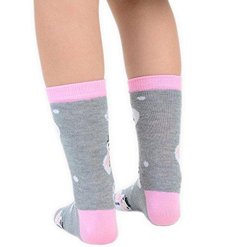 Socks Eesa Eesa Adam Snowman Girl Adam Socks Adam Snowman Girl 5x4WwqFw6P