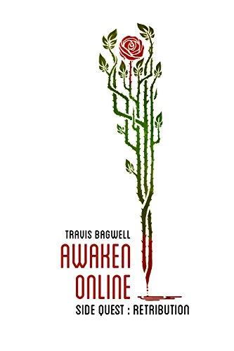 Awaken Online: Retribution (Side Quest) cover