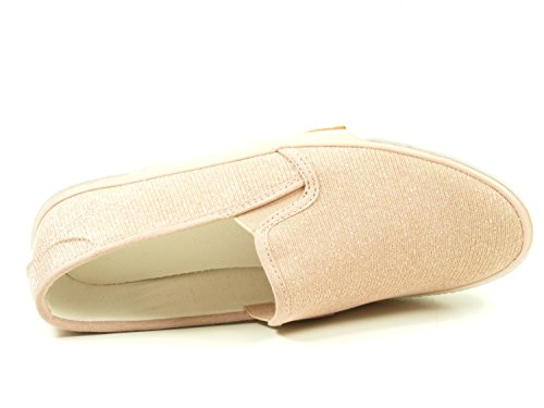 femme Rose 28 24601 Derby Chaussures 1 Tamaris wRBOUWqX7x