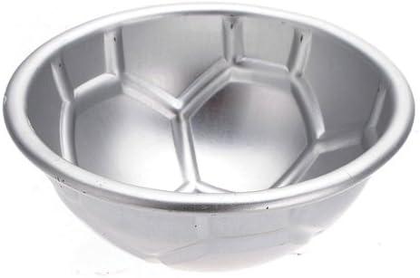 Base para tartas, diseño de balón de Pan modelización Cortador ...