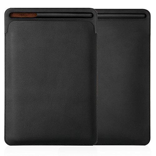 ipad air folio slide - 7