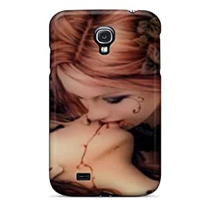 Fashionable AagbKUq780GuaTn Galaxy S4 Case Cover For Wallpaper Protective Case by supermalls
