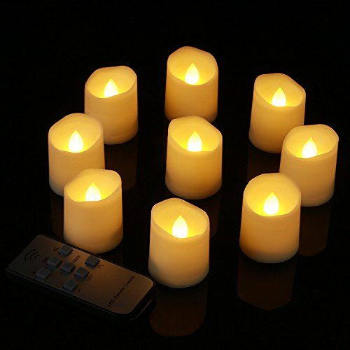 Led Light Diya - 1
