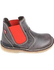Duckfeet Roskilde Chelsea Boot