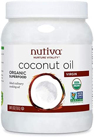 nutiva-organic-unrefined-virgin-coconut