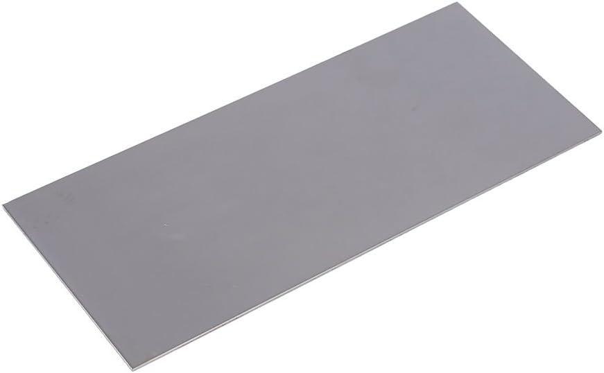 1200 Grit 240-3000 K/örnung Diamantschleifsteinschleifer Quadratisches Schleifsteinwerkzeug