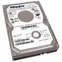 MAXTOR 6E040L0510617 HDD,40GB,ATA/133,NAR61590,80293248,6E040L0510617;K,M,B,A;B8FEA