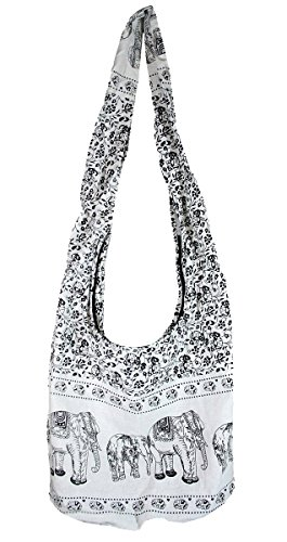 Coach Diaper Bag Cheap - 2
