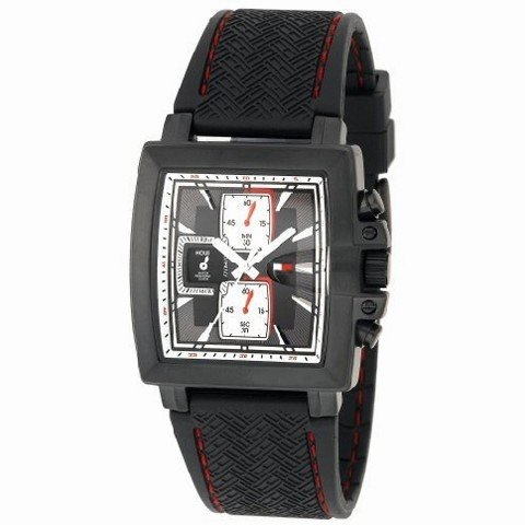 Tommy Hilfiger Watch 1790599