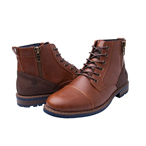 GW Mens 16464 Fashion Boots 10M
