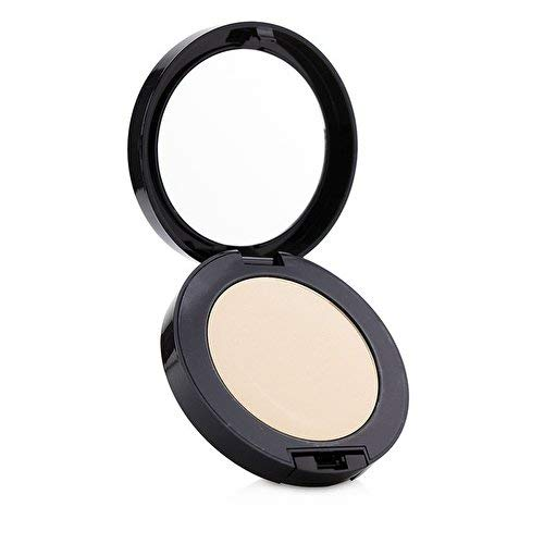 Estée Lauder Perfecting Pressed Powder, 0.28-oz. Light