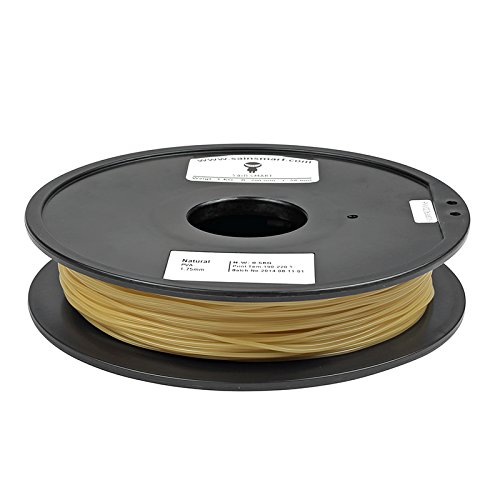 SainSmart-175mm-PVA-Dissolvable-Filament-05kg-11lb-for-3D-Printers