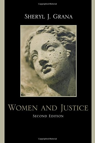 Women and Justice