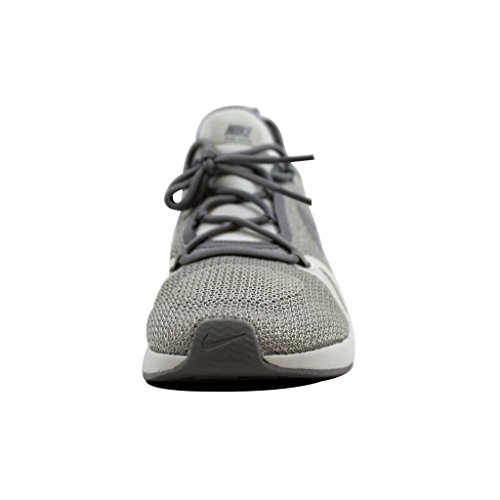 light Grey pour Baskets Nike Bone Pale femme Dust IfYWq71