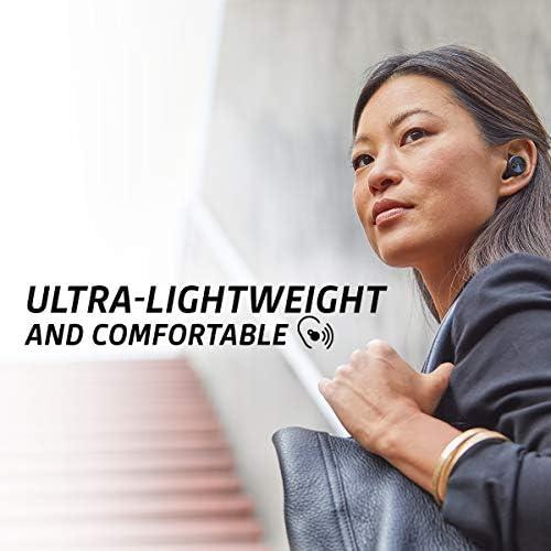 Purchase Cheap Plantronics BackBeat PRO 5100 True Wireless Bluetooth Earbuds JbeQsgv