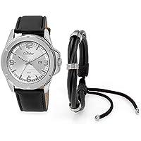Relógio Masculino Condor CO2115XG/K3K